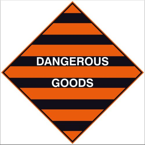 HR or HC Driver with Dangerous Goods Licence Rocklea
