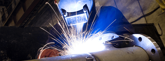 Boiler Maker/Welder (Tig,Mig, Steak)/Apprentice