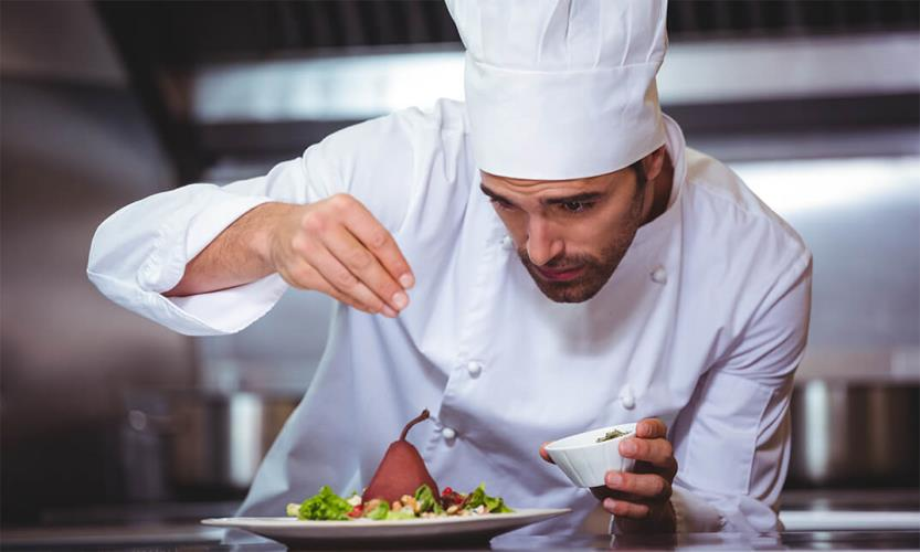 Chef and Cook Positions, Immediate Start