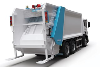 HR Driver Waste Drivers - Are you an WASTE GURU?