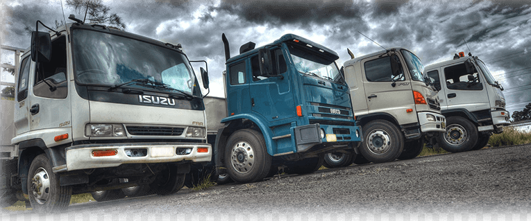 CALLING ALL HR/HC DRIVERS LOCATED IN SYDNEY