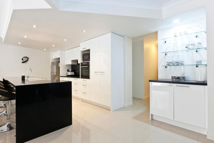 Kitchen and Bathroom Installers