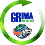Grima Recycling Pty Limited