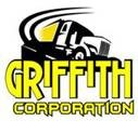 Griffith Corporation