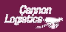 Cannon Logistics