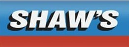 Shaws Darwin Transport