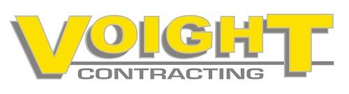 VOIGHT CONTRACTING