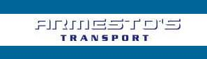 Armesto's Transport Pty Ltd
