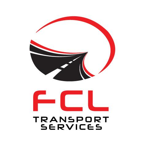 FCL Transport Services Pty Ltd