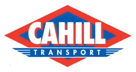Cahill Transport