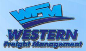 Western Freight Management