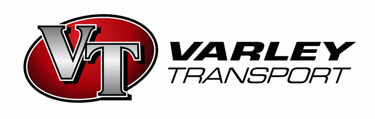 Varley Transport