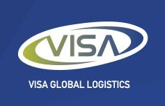 VISA Global Logistics
