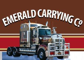 Emerald Carrying Company