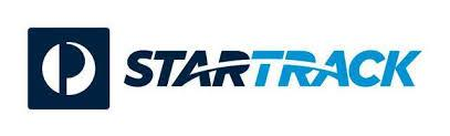 STARTRACK EXPRESS PTY LIMITED