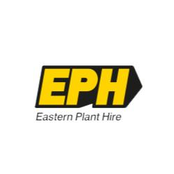 EASTERN PLANT HIRE (EPH)