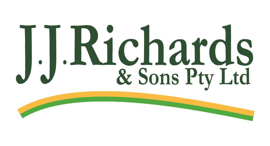 JJ Richards & Sons Pty Ltd
