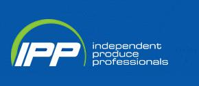 INDEPENDENT PRODUCE PROFESSIONALS