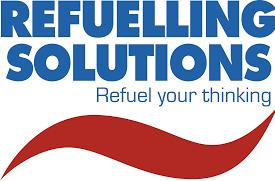 Refuelling Solutions (Mini Tankers)