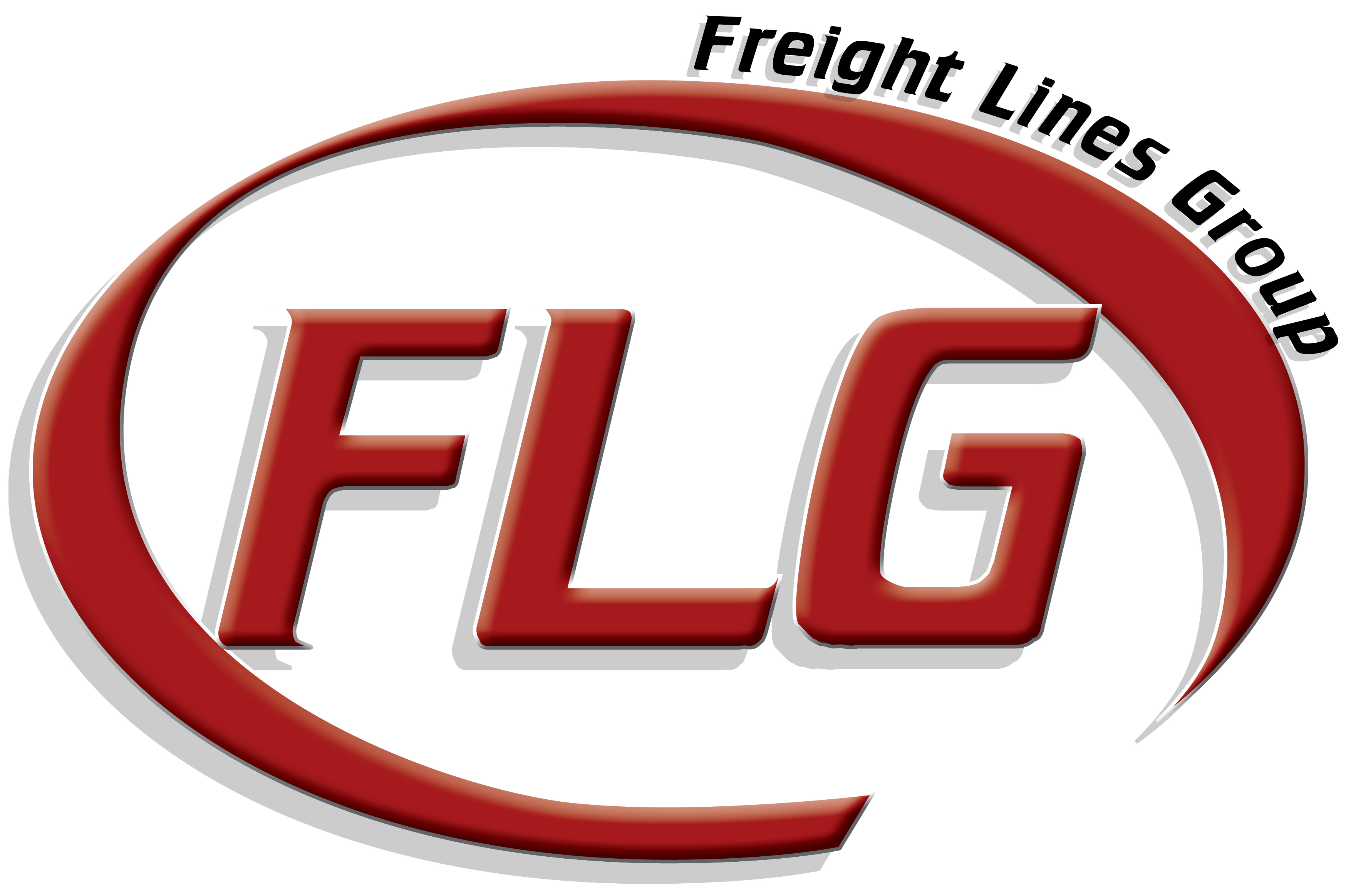 Freight Lines Group