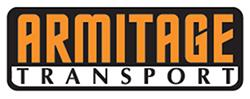 Armitage Transport
