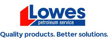 Lowes Petroleum