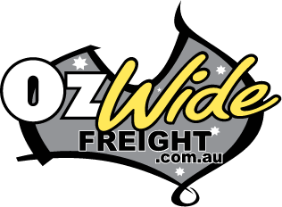 Ozwide Freight