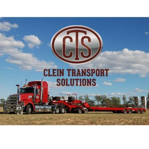 Clein Group