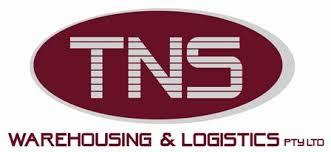 TNS WAREHOUSING AND LOGISTICS