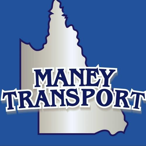 Maney Transport