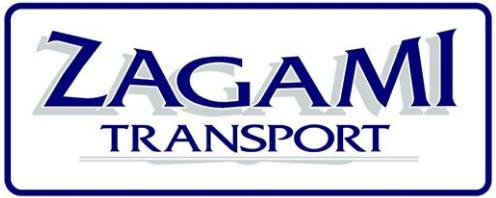 Zagami Transport
