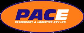 Pace Transport