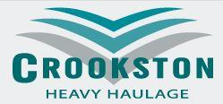 Crookston Heavy Haulage