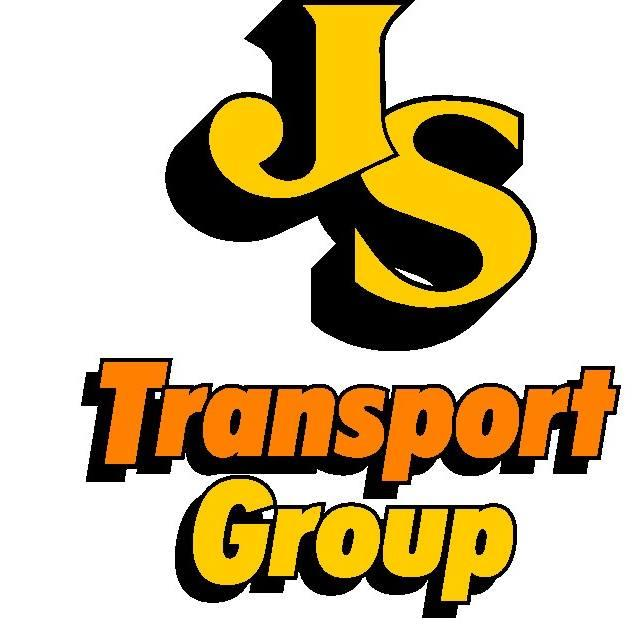 JS Transport Group Stocktrans