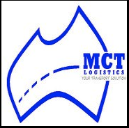Mid Coast Transport & Logistics