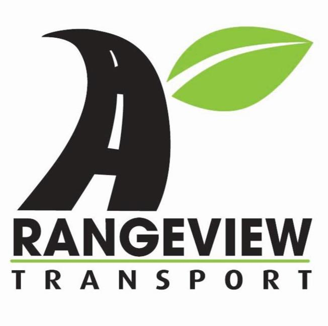 Rangeview Transport
