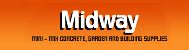 Midway Mini-Mix