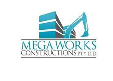 Mega Works Construction