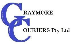 Graymore Couriers