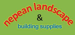 Nepean Landscape and Building Supplies