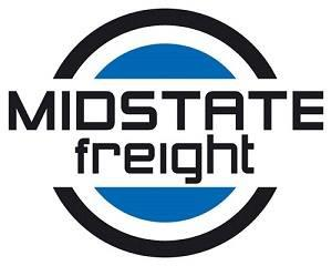 Midstate Freight
