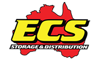 EAST COAST STORAGE AND DISTRIBUTION