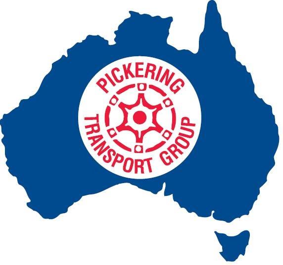 PICKERING TRANSPORT GROUP