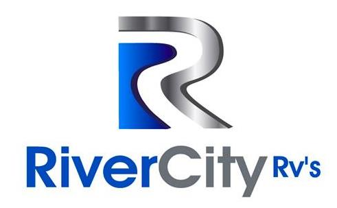 River City RVs