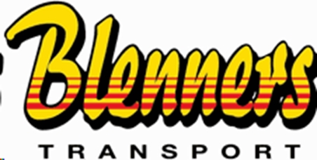 Blenners Transport