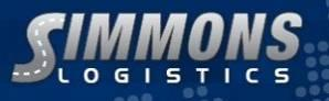 Simmons Logistics