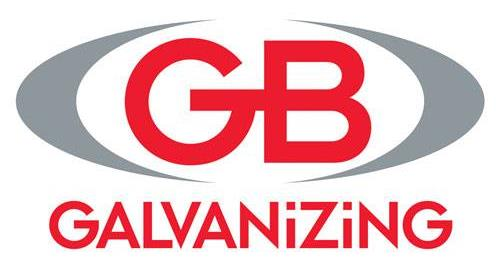 GB Galvanizing