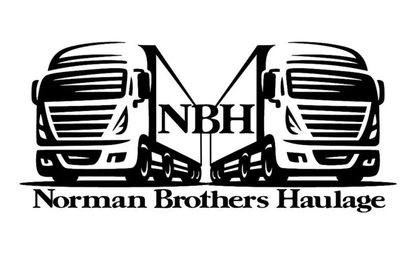 Norman Brothers Haulage