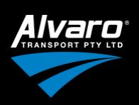 Alvaro Transport Pty Ltd