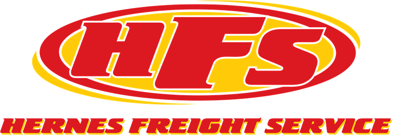 Hernes Freight Service